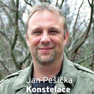 Jan Pěšička