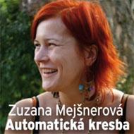 Lenka Spěváčková