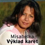 Misabelka