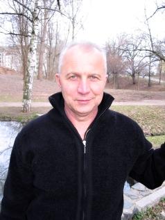 Milan Ščučka