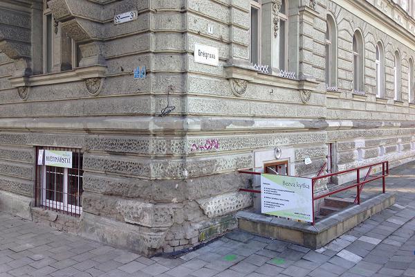 Lecitelka Vera Magdonova Olomouc Esoterika Cz Magazin