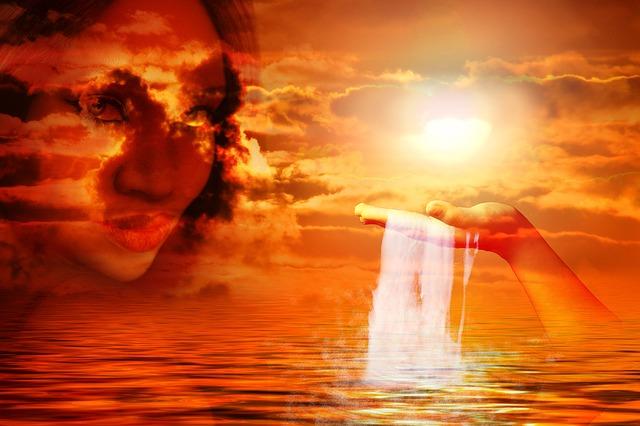 duše, stěhování duší, přivtělování