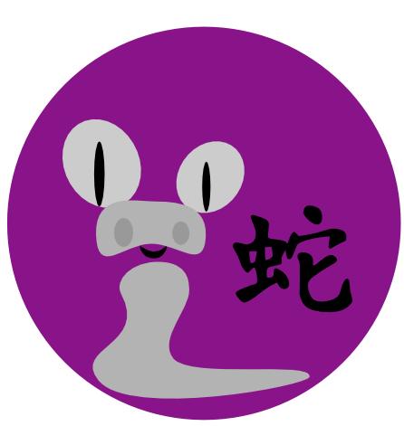 čínský horoskop zdarma 5 seznamovacích aplikací za 5 nocí